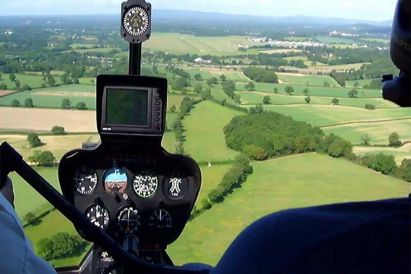 Jet Privato In Inglese : Tours privati in elicottero jet romeo and juliet guide