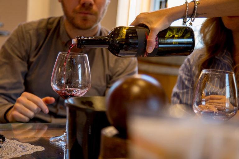 tour del vino valpolicella