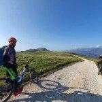 Amarone Valpolicella e-bike wine tour